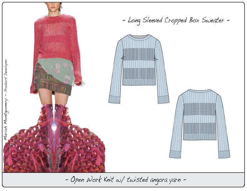 MontgomerySweater1
