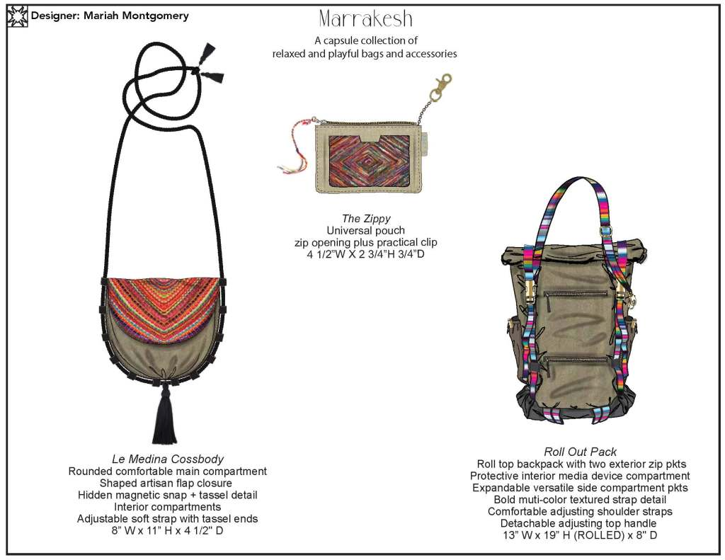 Mariah_Montgomery_Designs