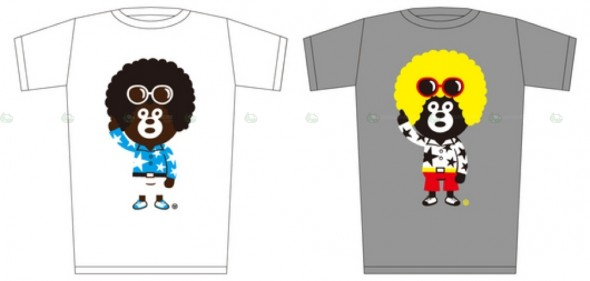 animation-pop-out-t-shirts-5-590x281-1