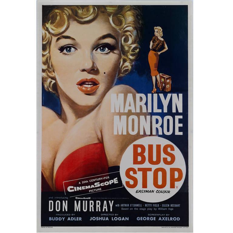 BUS_STOP_MARILYN_MONROE