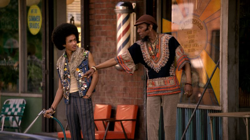 TheGetDown_1