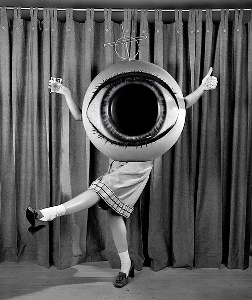halloweenwear-vintage-eyeball-costume