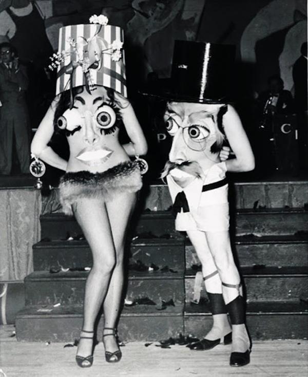 vintage-halloween-costumes-10